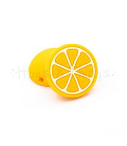 Sinaasappel (kraal)