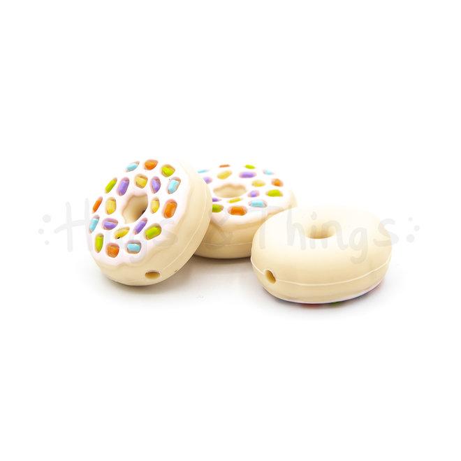 Donut (kraal)
