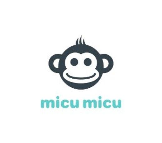 Micu Micu