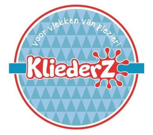KliederZ
