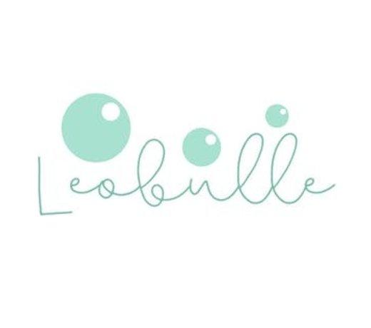 Léobulle