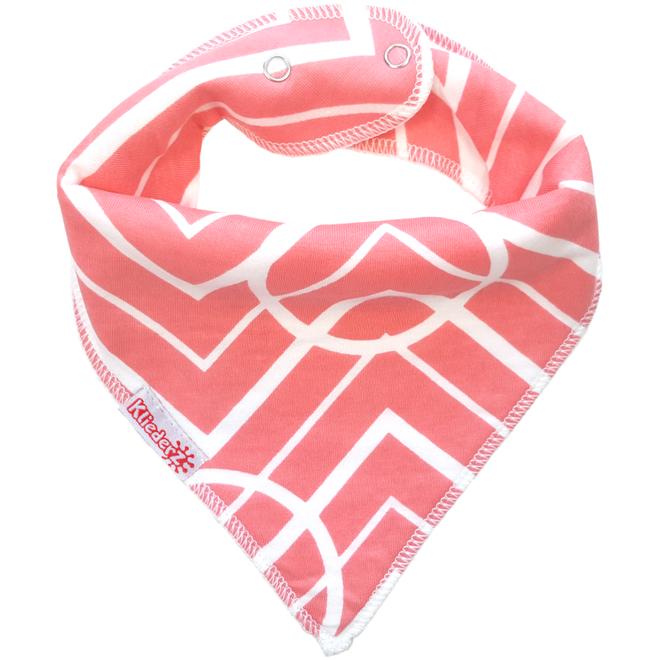 KliederZ - Circles 'n Stripes