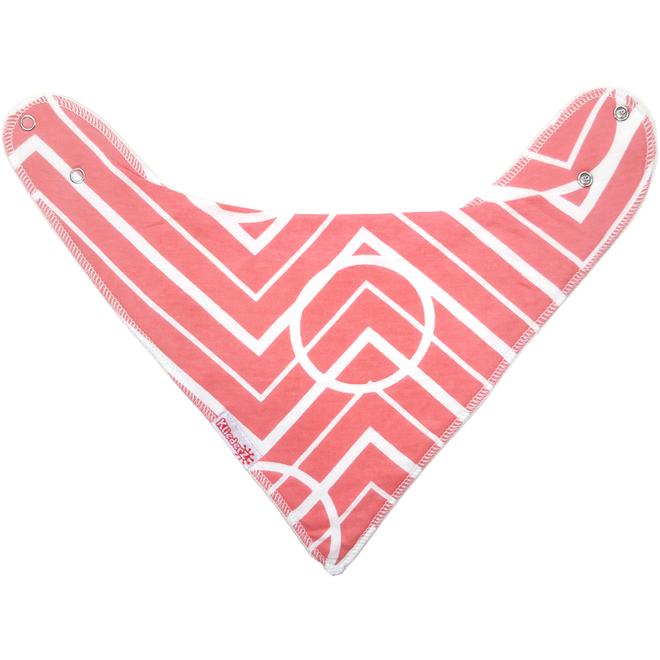 KliederZ - Puntslab Circles 'n Stripes