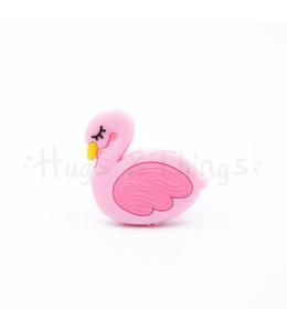 Flamingo (Kraal)