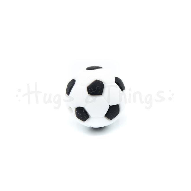 Voetbal (Kraal, 19mm)