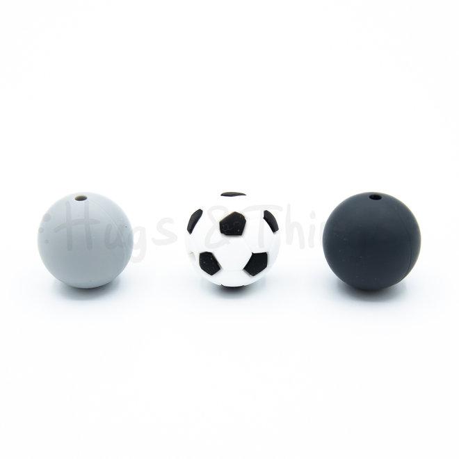 Voetbal (Kraal)