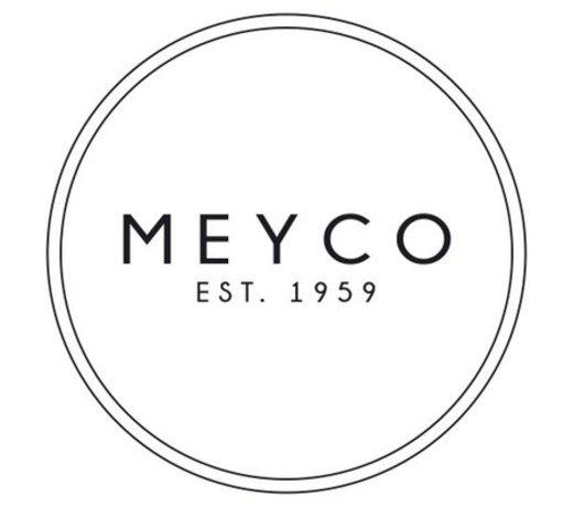 Meyco Baby
