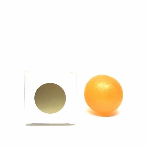 GOLDA by Studio Cuela Sphere Soap