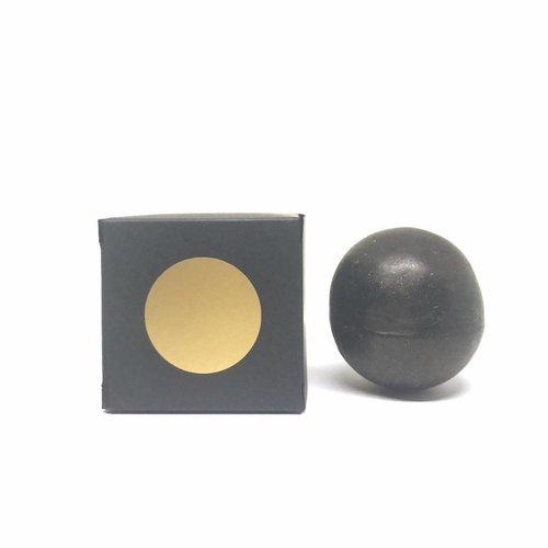 GOLDA by Studio Cuela Black Soap