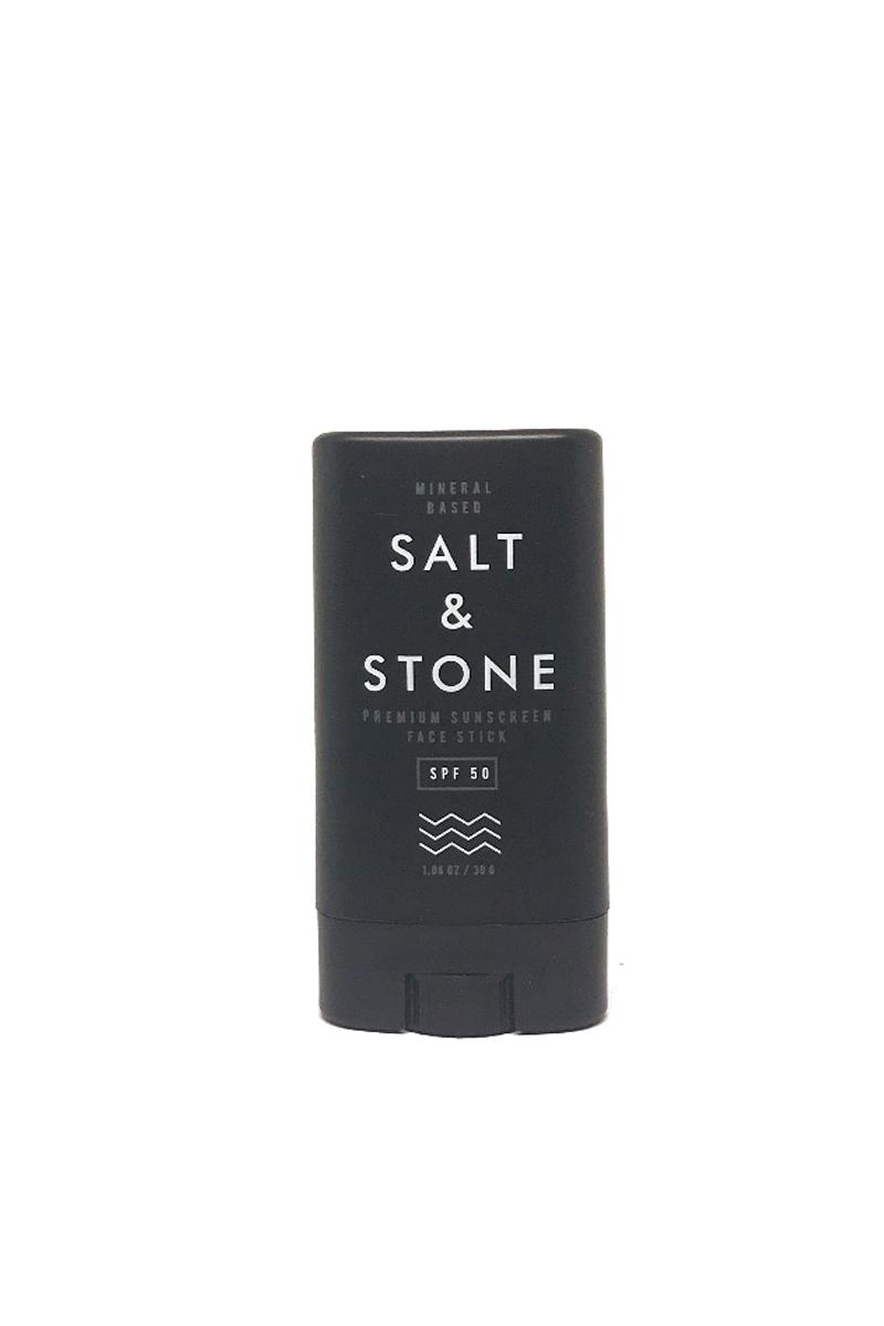 Salt&Stone Face Stick SPF50 | Beautsy