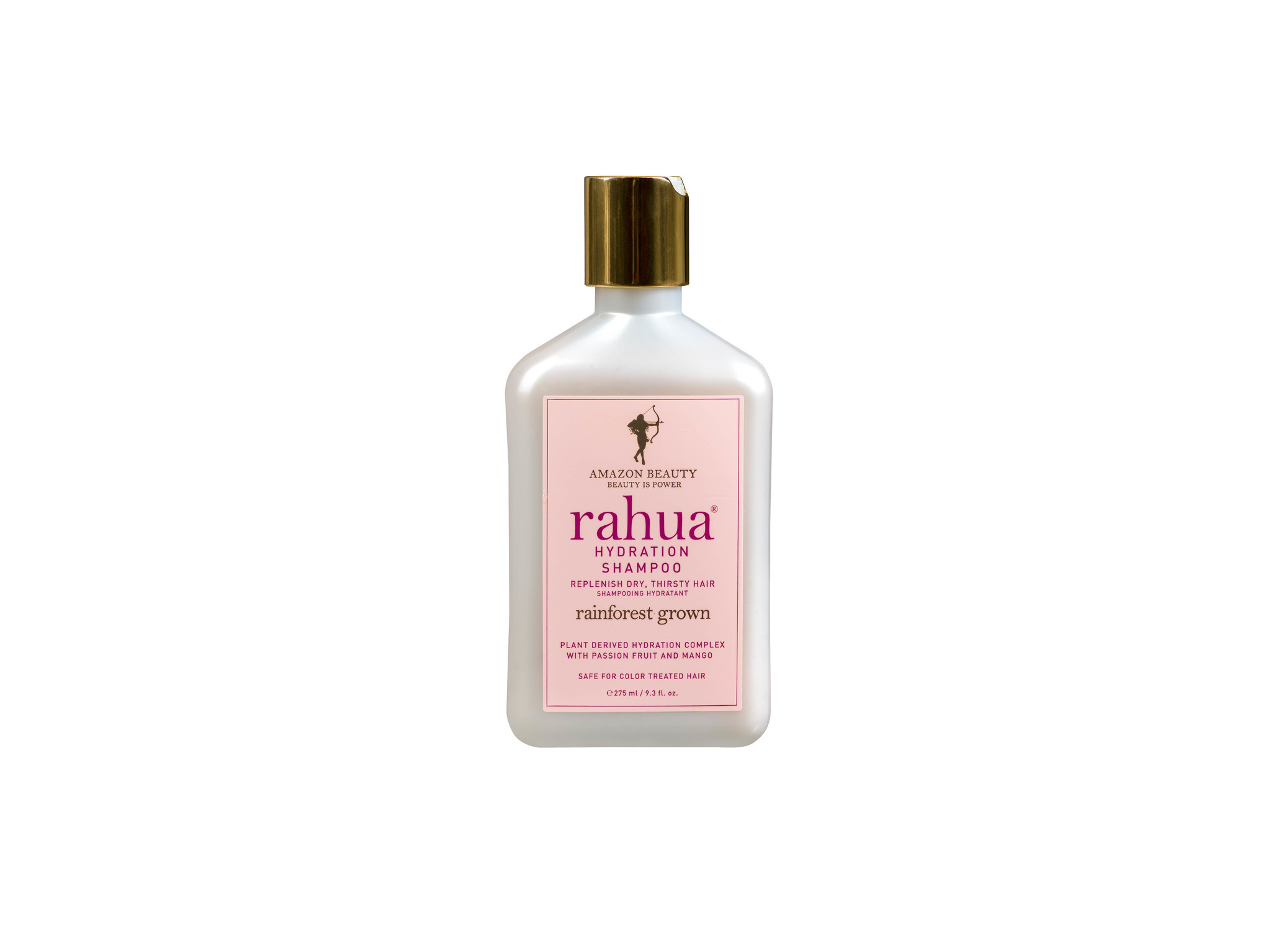 Hydration Shampoo van RAHUA