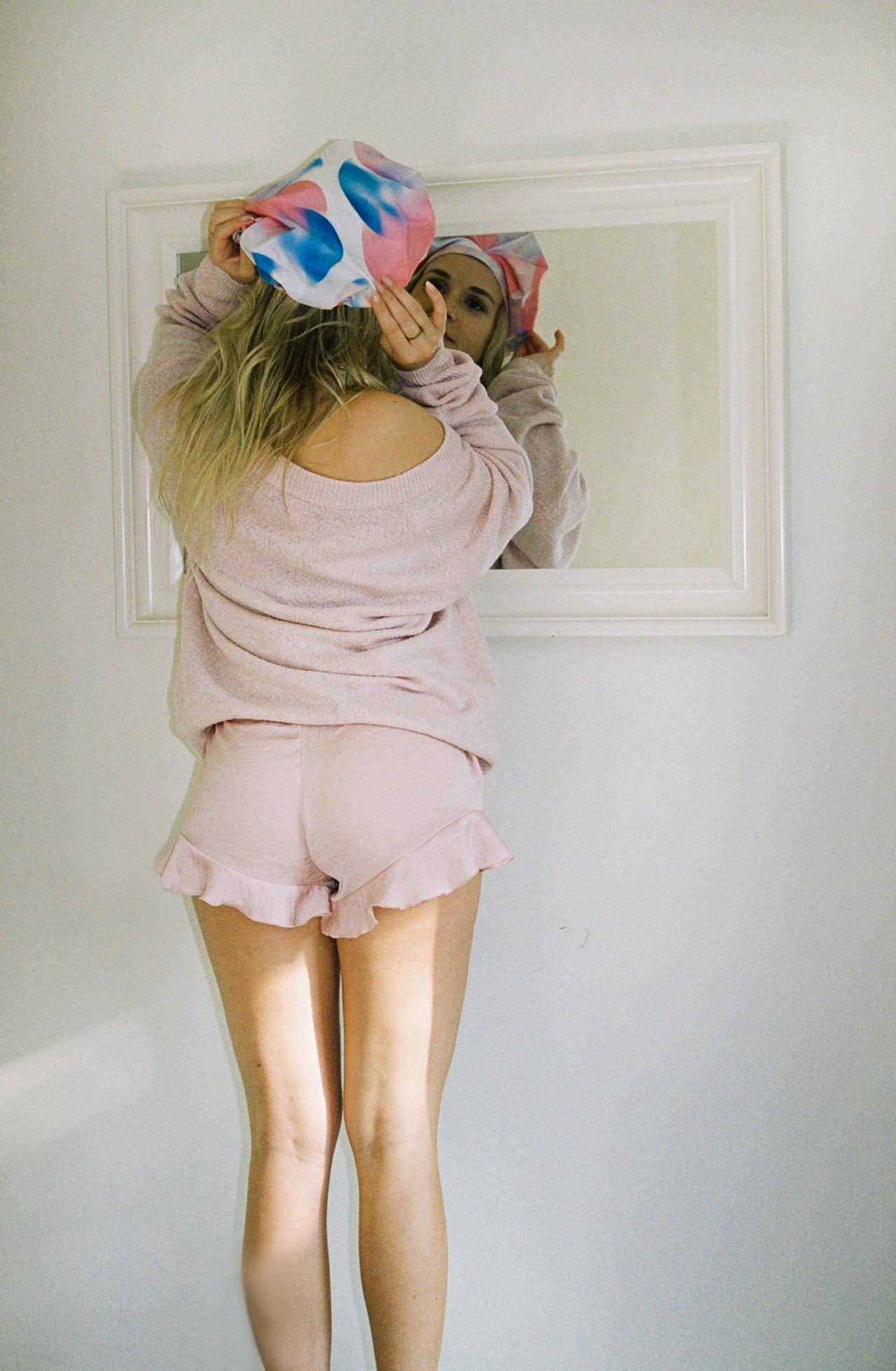Beautsy Carola 5 ©Kim Erich
