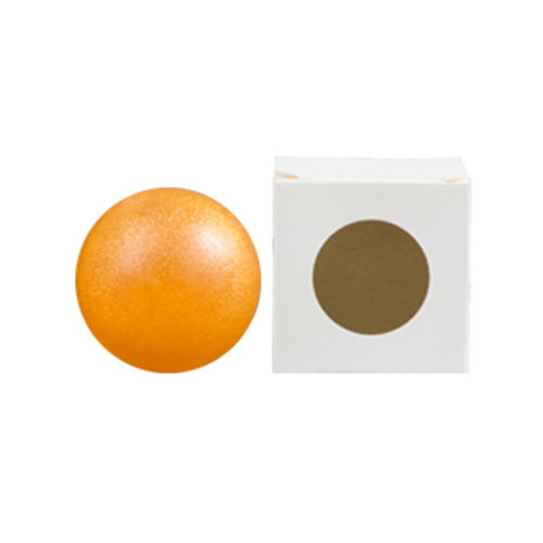 GOLDA by Studio Cue Sphere Soap
