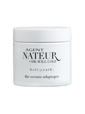 Oceanic Adaptogen Agent Nateur
