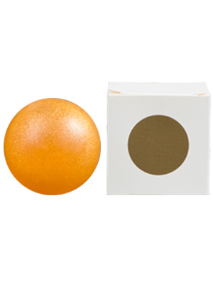 GOLDA'S SPHERE SOAP