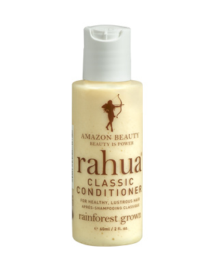 RAHUA'S CLASSIC CONDITIONER TRAVEL SIZE