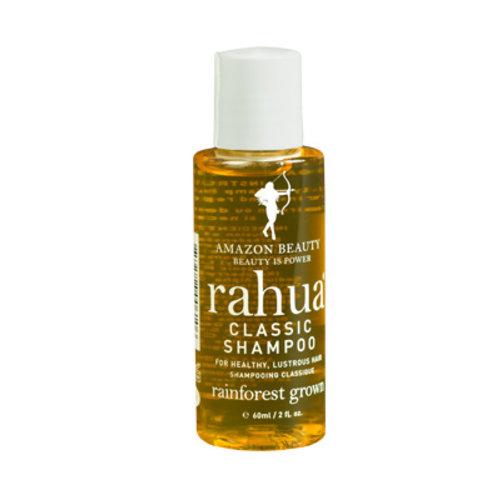 RAHUA Classic Shampoo Travel Size