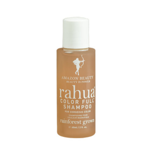 RAHUA Color Full Shampoo Travel Size