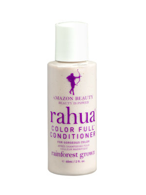 RAHUA Color Full Conditioner Travel Size