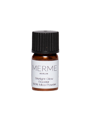 Merme Berlin Starlight Glow Booster