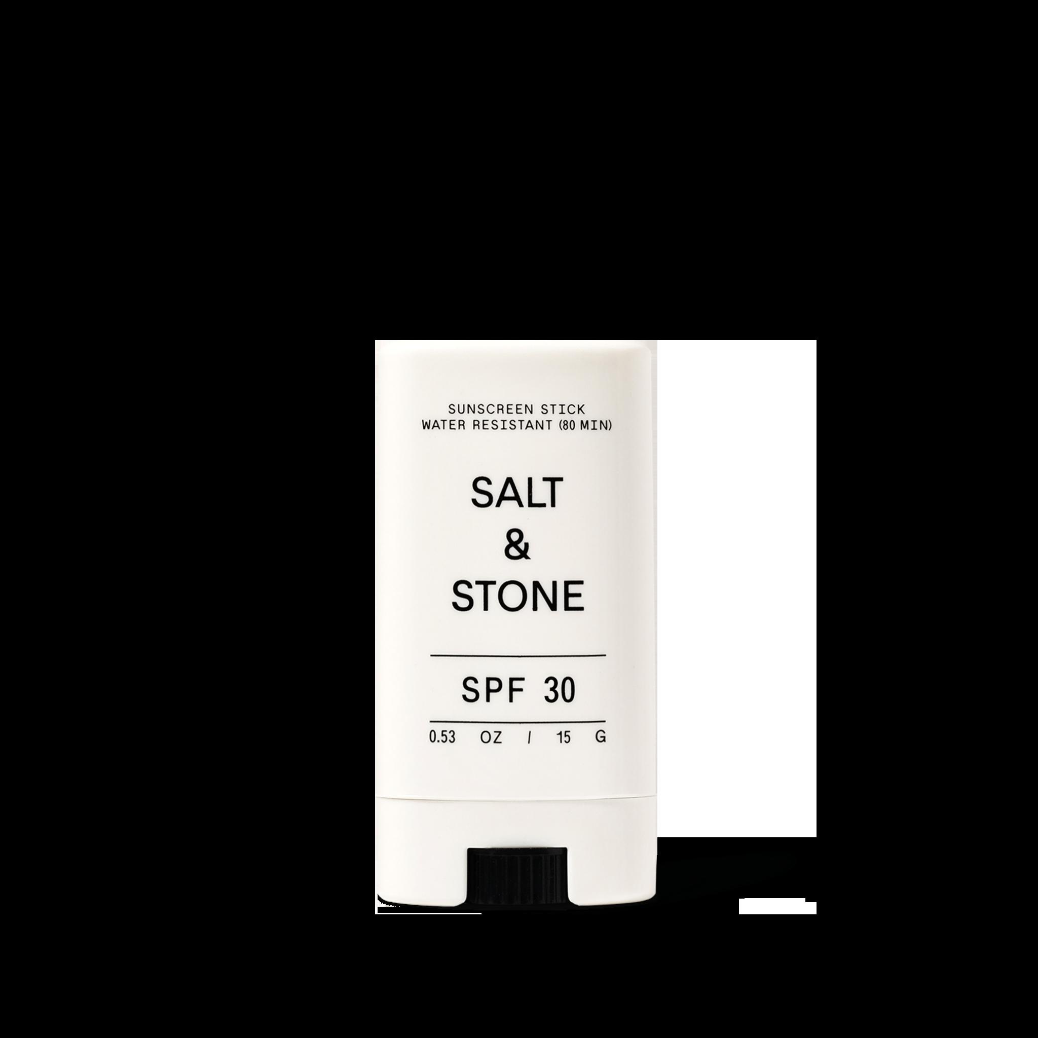 Salt & Stone SPF 30