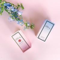 Alles over natuurlijke deodorant (zonder aluminium)