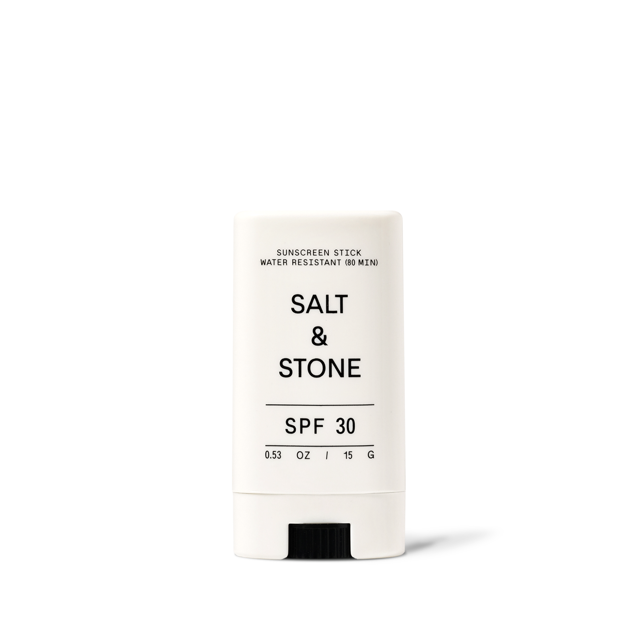 Face Stick SPF 30 - Salt and Stone