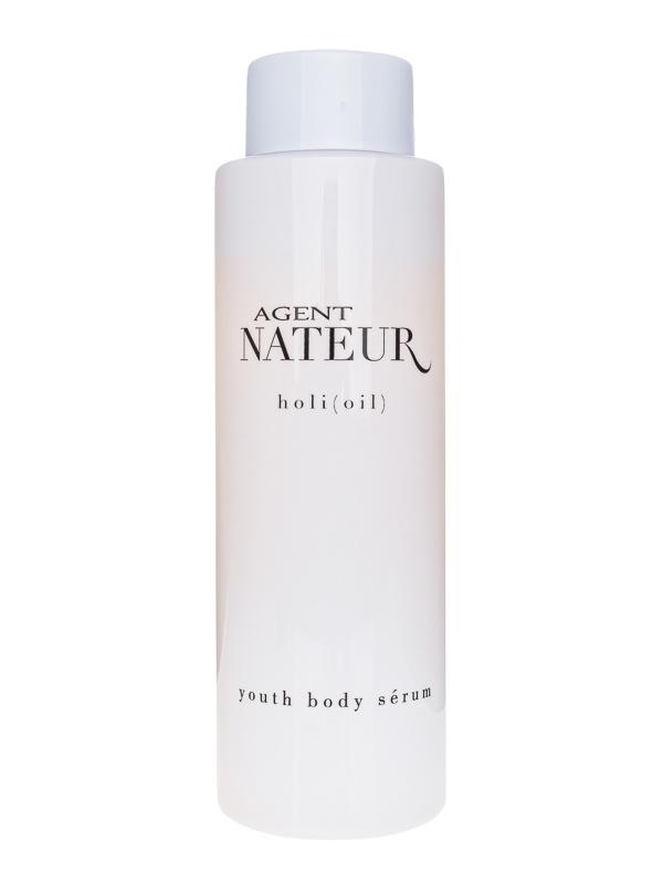 Agent Nateur Holi oil Body serum