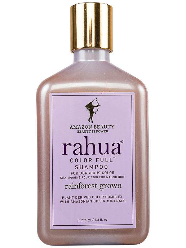 Rahua Colourful Shampoo