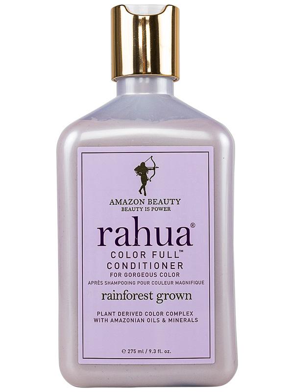 Rahua Colourfull Conditioner
