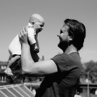 5x Father's Day clean beauty picks