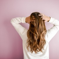 All about dandruff (and how to get rid of it)
