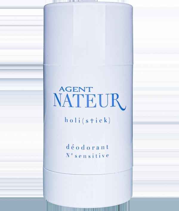 Agent Nateur Holi Sensitive Stick