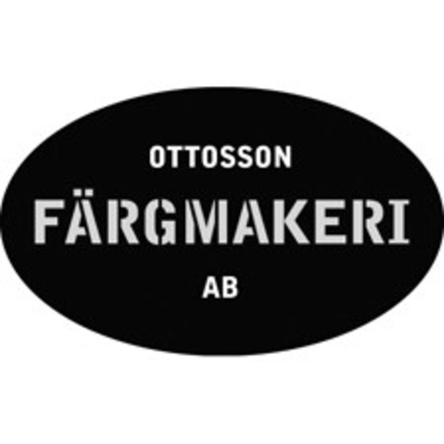 Ottosson