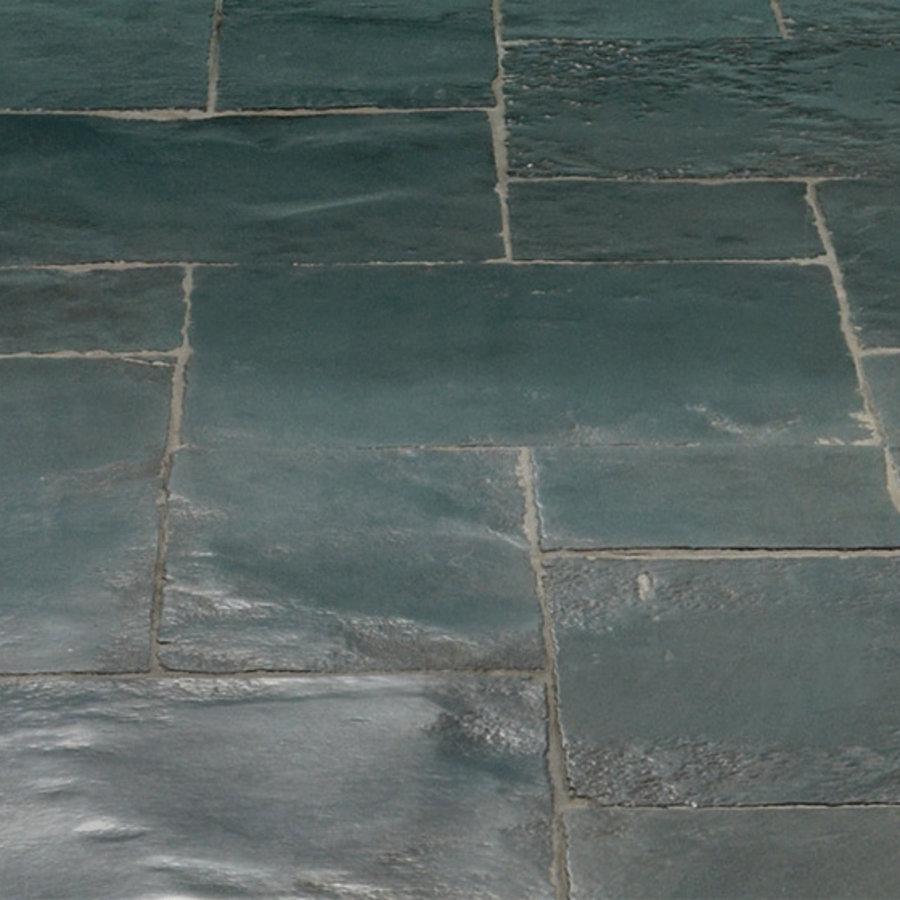 tegels en natuursteen