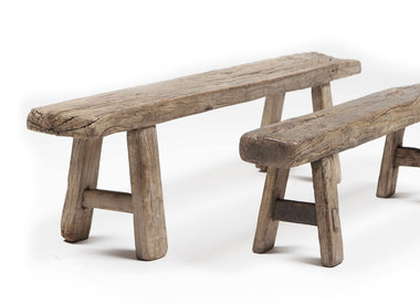 Cool Unique Old Wooden Stools And Benches Oldwoodenstool Com Gmtry Best Dining Table And Chair Ideas Images Gmtryco