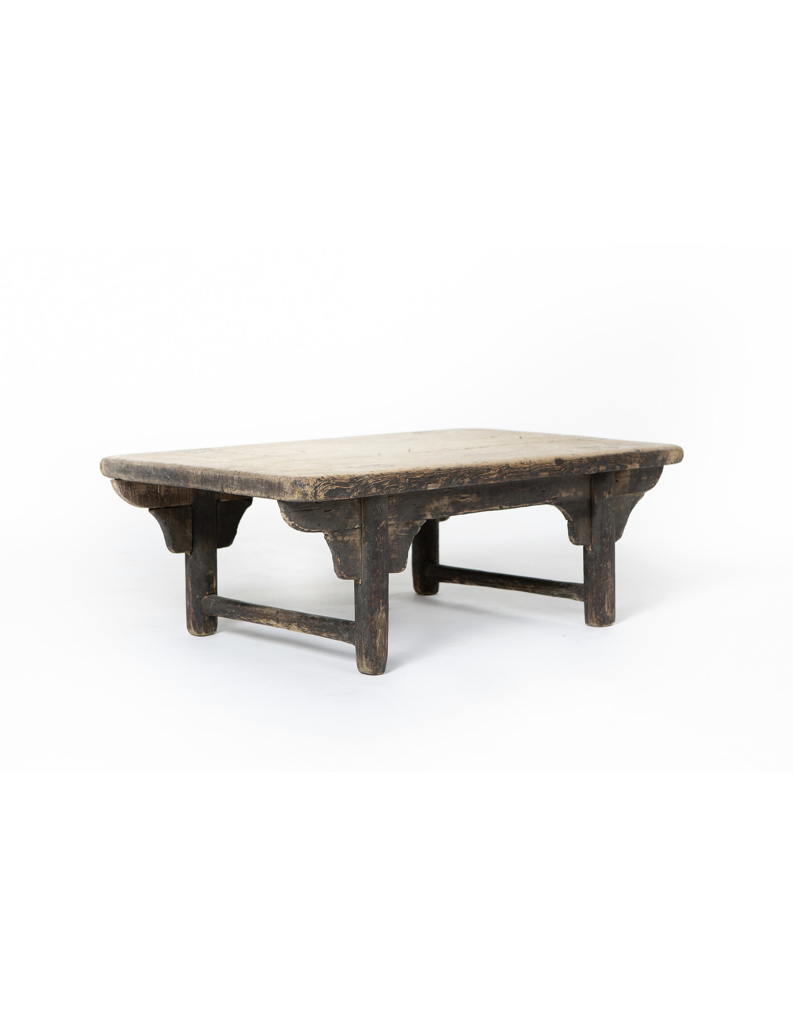 Old rustic Chinese 'Tang'  table