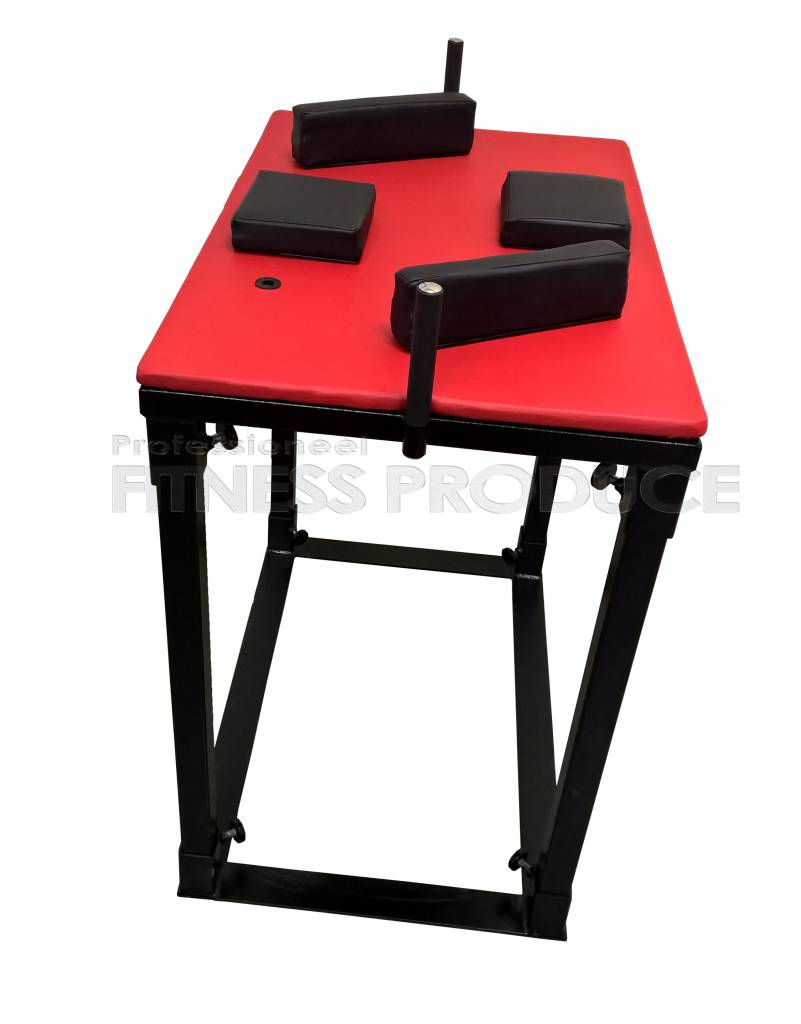 arm wrestling table 1i133 fitness produce production of fitness rh fitnessproduce nl arm wrestling table amazon arm wrestling table pads
