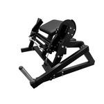 Biceps Curl Machine 3FXX