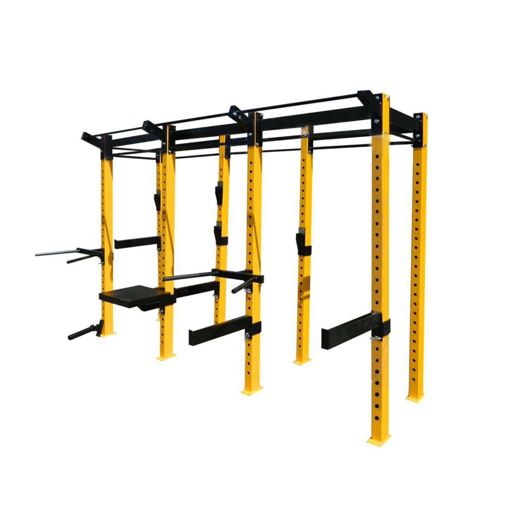 Crossfit Power Rack 5T
