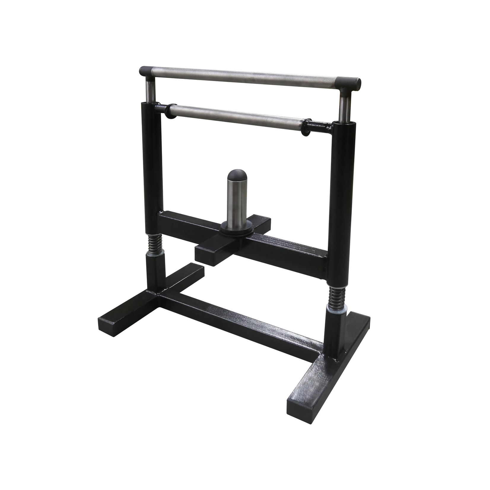 Grip Trainer/ Forearm Machine