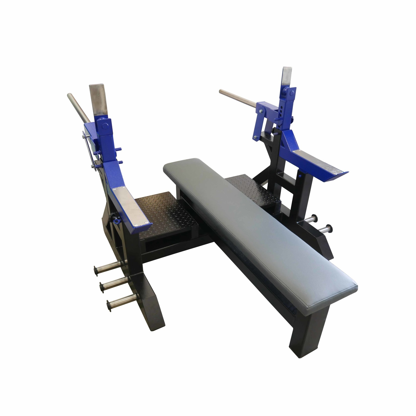 Professional Olympic Competition Bench 1AA