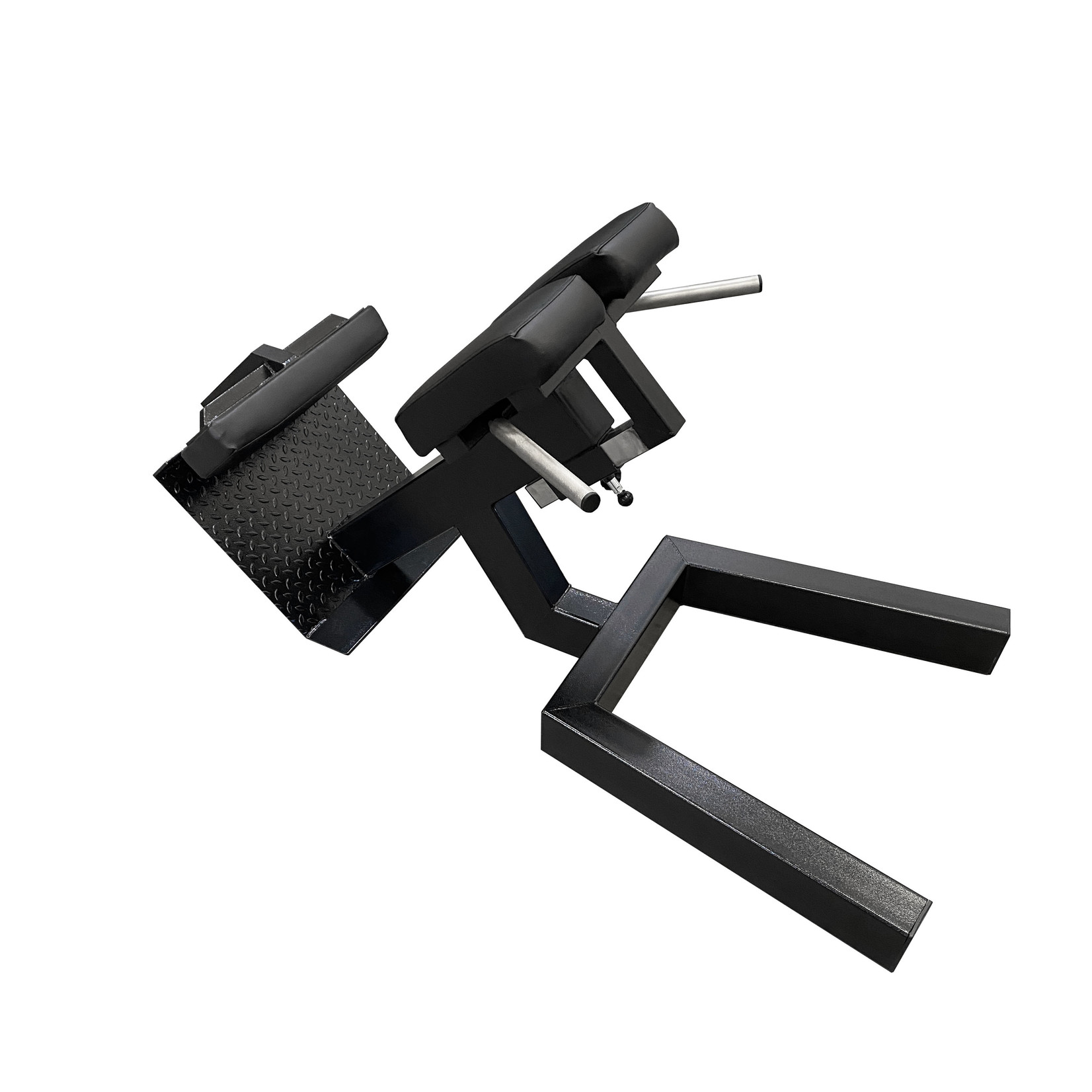 Back Hyperextension Bench 3L