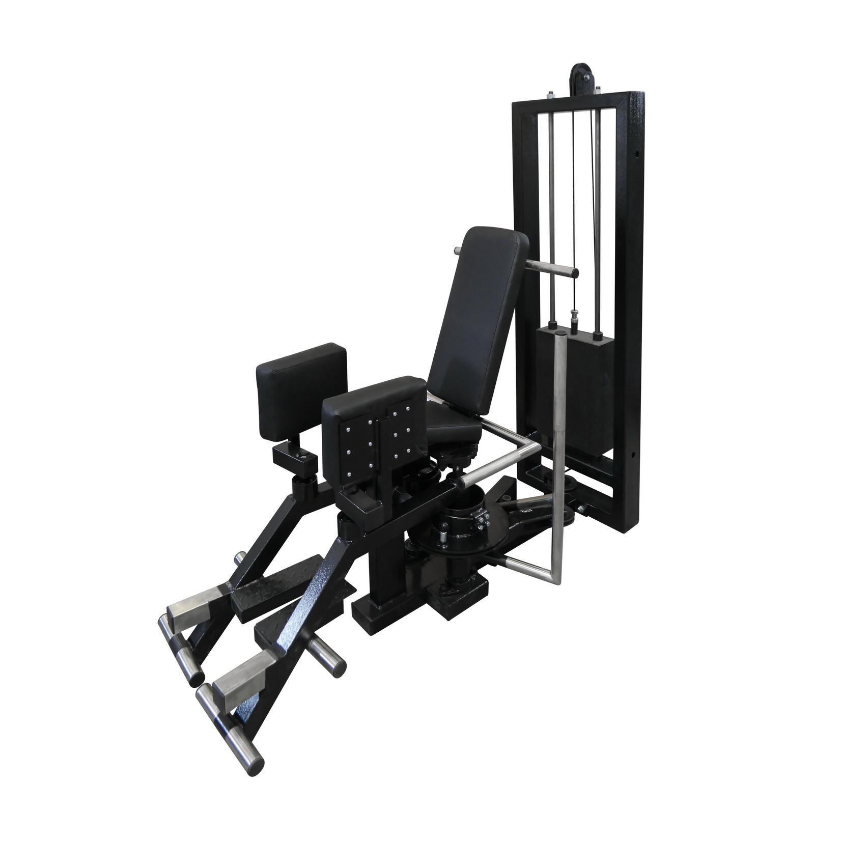 Hip Abduction/Hip Adduction Machine 3V
