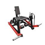 Leg Extension Machine 6D