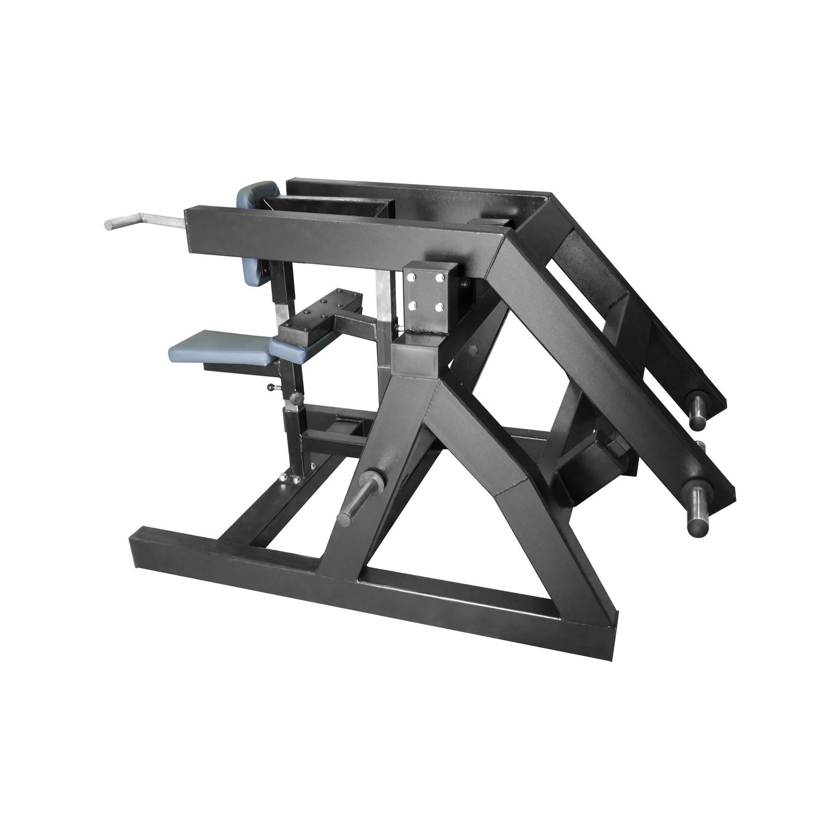 Triceps Machine 6K