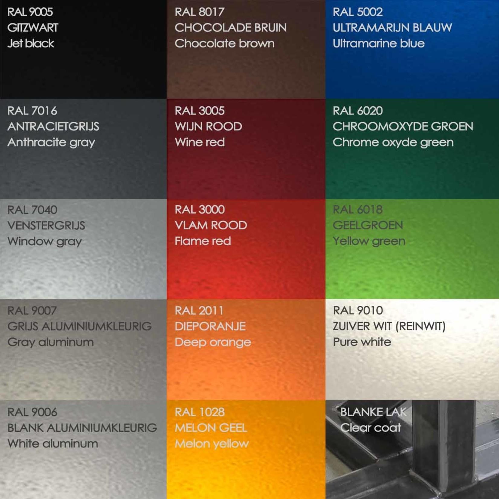 Hack Squat and Leg Press Mix 1D-2D