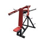 Shoulder Press Machine 1P
