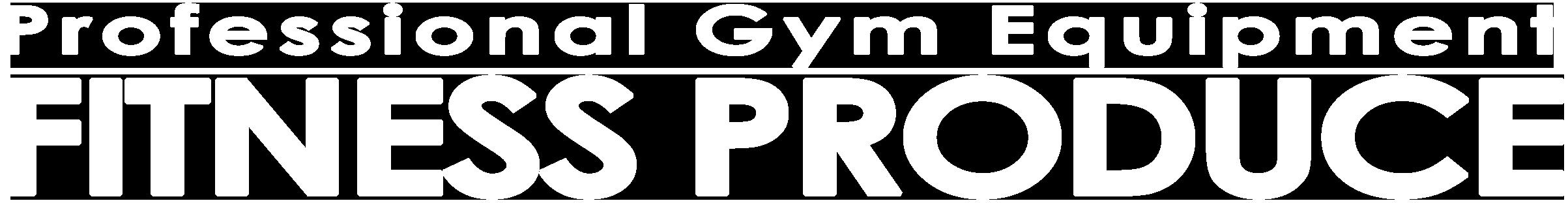FITNESS PRODUCE - Professionele Fitnessapparatuur | Plate Loaded | Fitness Stations | Racks | Halterbanks | Halters | Fitness accessoires
