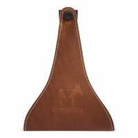 Hipdonkey Indiana - Cognac